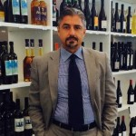 Iacona Wines