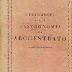 archestrato 1