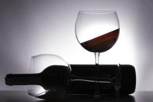 wine-0006